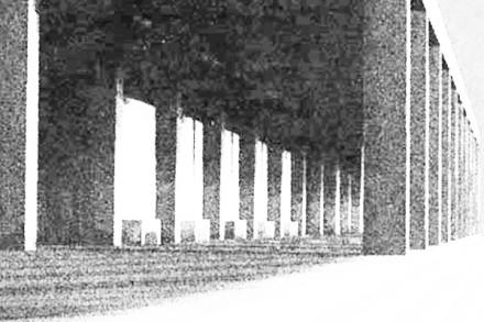 JayHawk Boulevard   1998