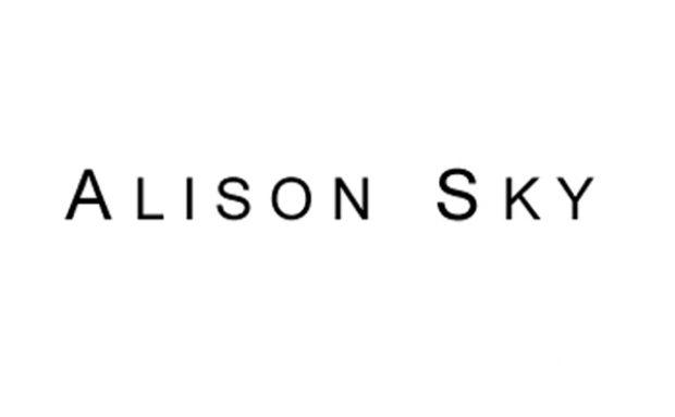 Alison Sky