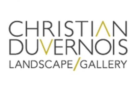 Christian Duvernois Landscape/Gallery