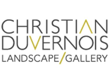 Christian Duvernois