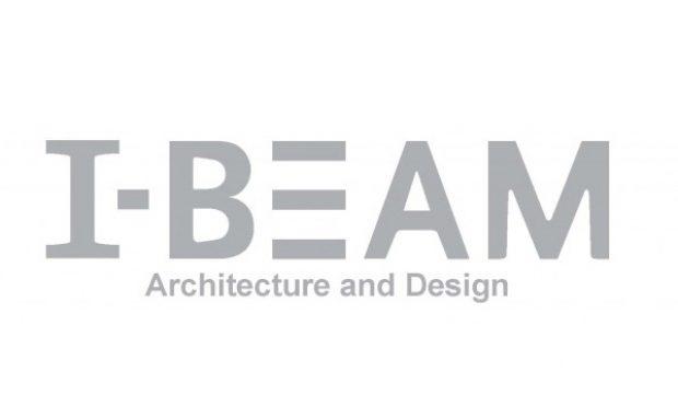 I-Beam Design