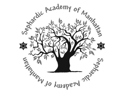 Sephardic Academy of Manhattan   2010-2014