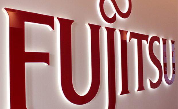 Fujitsu General Solution Center 2017